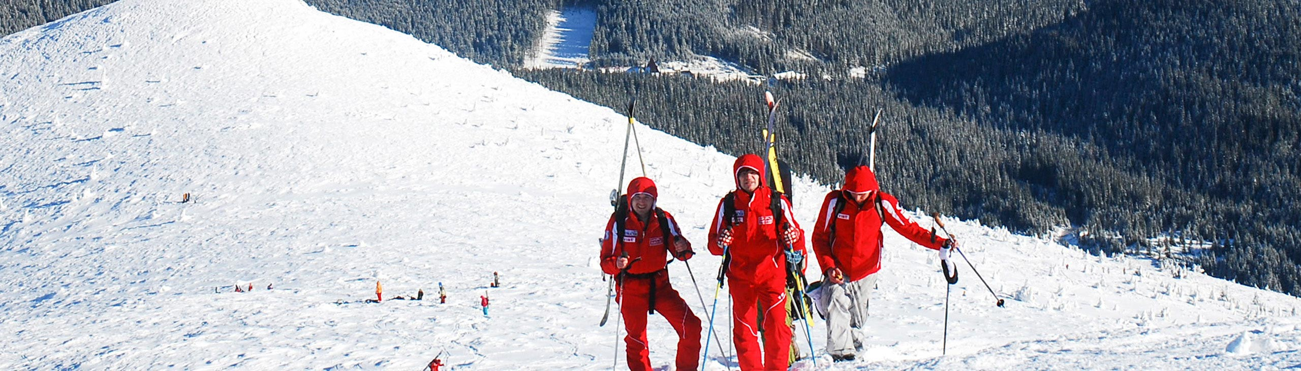 095978d611 Rental of ski outfit